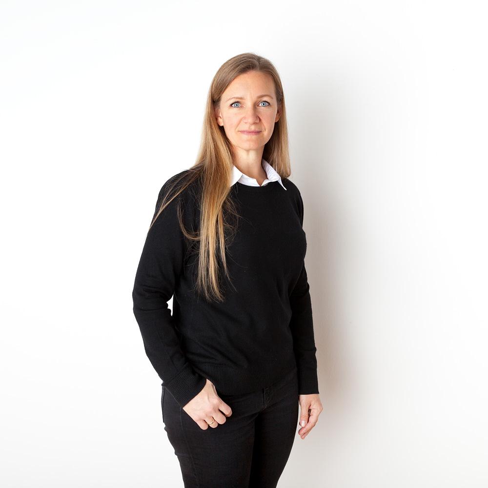 Mag.-Sophia-Schindler-Notar-Mondel